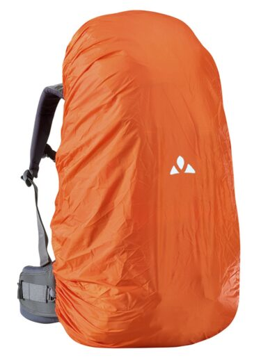 RAINCOVER 30-55 FOR BACKPACKS