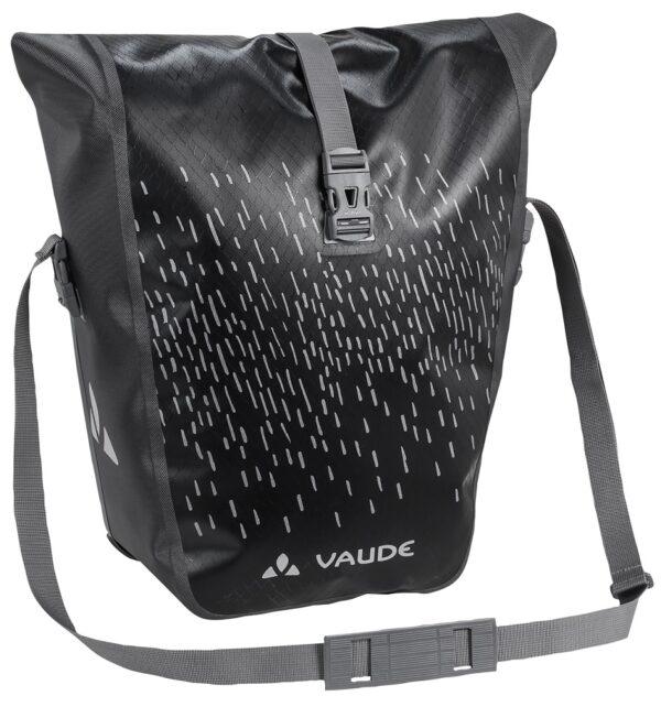 VAUDE Aqua Back Luminium Single 24