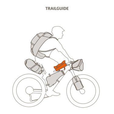 TRAILGUIDE 5
