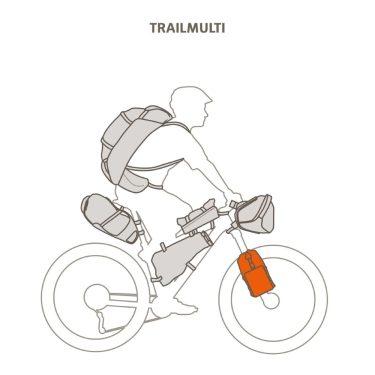 TRAILMULTI 5