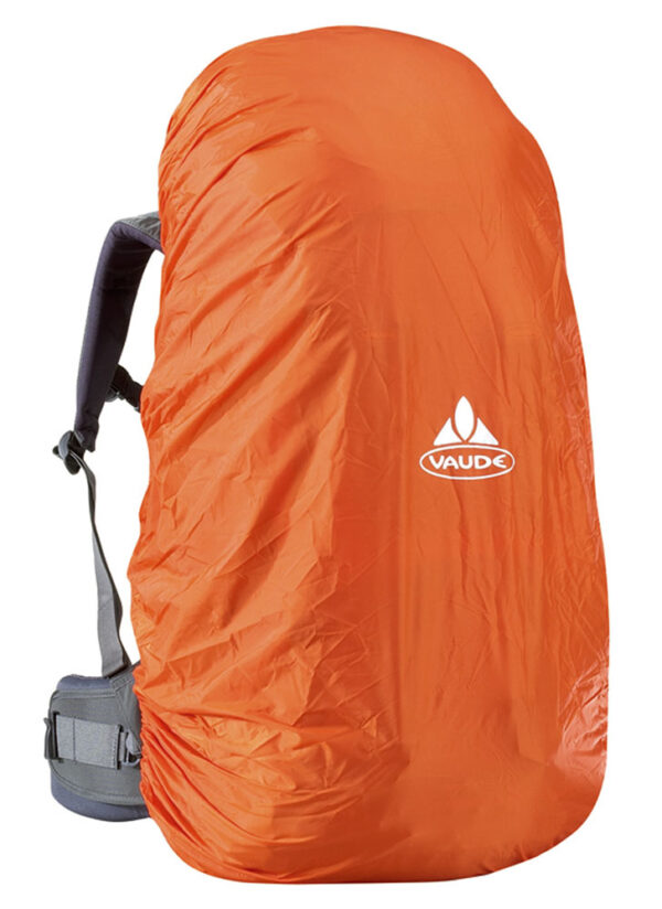 Raincover 6-15 for Backpacks