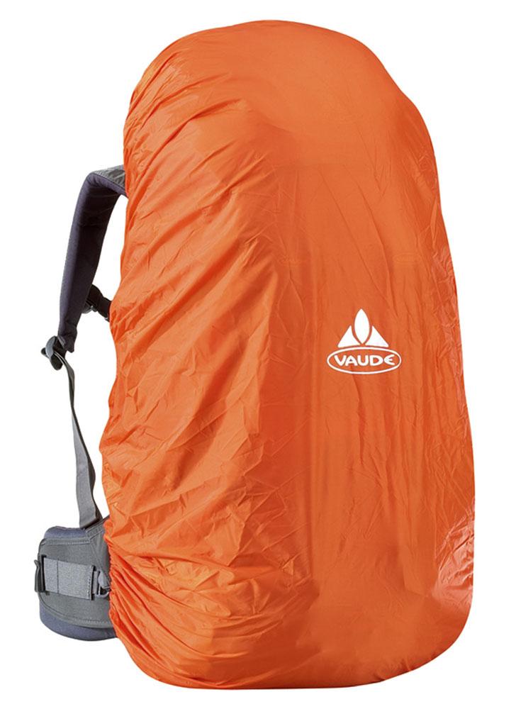 Raincover 6-15 for Backpacks