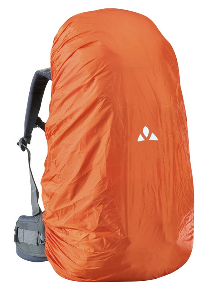 Raincover 55-85 for backpacks