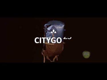 CITYGO 30
