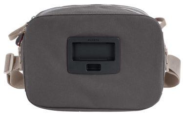 CLASSIC BOX PHANTOM BLACK