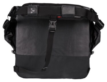 CITYME BLACK SAMPLE