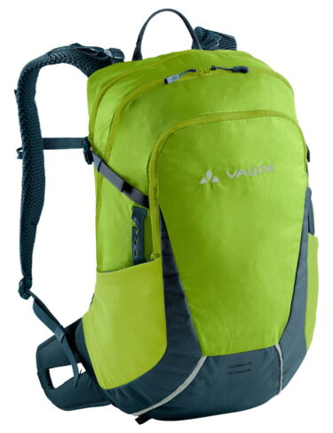 TREMALZO 16 CHUTE GREEN